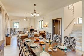 Image No.24-Villa de 4 chambres à vendre à Almyrida