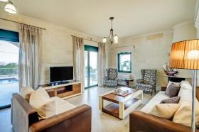 Image No.26-Villa de 4 chambres à vendre à Almyrida