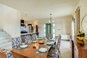 Image No.27-Villa de 4 chambres à vendre à Almyrida
