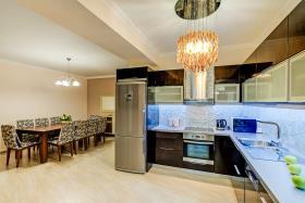 Image No.29-Villa de 4 chambres à vendre à Almyrida