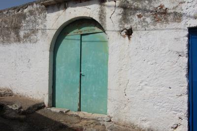 House-for-restauration-for-sale-Greece-Crete-Kokkino-CHorio0001