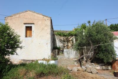 House-for-restauration-for-sale-Greece-Crete-Kokkino-CHorio0004