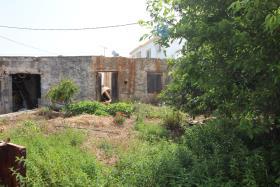 Image No.8-Maison de village de 2 chambres à vendre à Kokkino Horio
