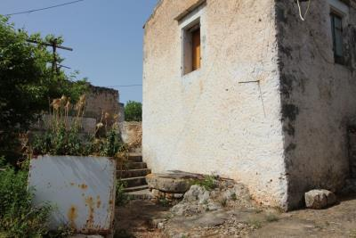 House-for-restauration-for-sale-Greece-Crete-Kokkino-CHorio0006