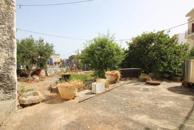 House-for-restauration-for-sale-Greece-Crete-Kokkino-CHorio0008