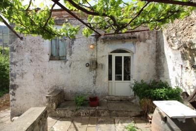 House-for-restauration-for-sale-Greece-Crete-Kokkino-CHorio0009