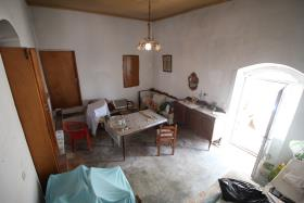 Image No.12-Maison de village de 2 chambres à vendre à Kokkino Horio