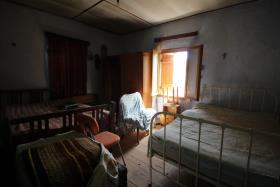 Image No.13-Maison de village de 2 chambres à vendre à Kokkino Horio