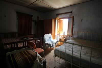 House-for-restauration-for-sale-Greece-Crete-Kokkino-CHorio0012