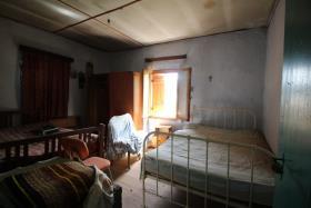 Image No.14-Maison de village de 2 chambres à vendre à Kokkino Horio
