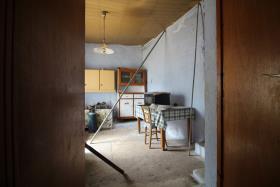 Image No.15-Maison de village de 2 chambres à vendre à Kokkino Horio