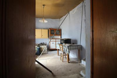 House-for-restauration-for-sale-Greece-Crete-Kokkino-CHorio0014