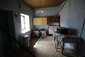 Image No.16-Maison de village de 2 chambres à vendre à Kokkino Horio