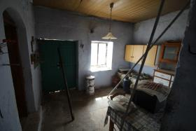 Image No.17-Maison de village de 2 chambres à vendre à Kokkino Horio