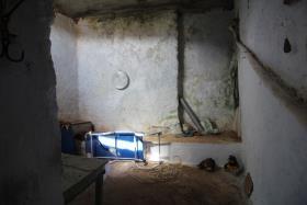 Image No.18-Maison de village de 2 chambres à vendre à Kokkino Horio