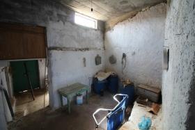 Image No.19-Maison de village de 2 chambres à vendre à Kokkino Horio