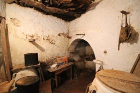 Image No.21-Maison de village de 2 chambres à vendre à Kokkino Horio