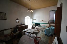 Image No.22-Maison de village de 2 chambres à vendre à Kokkino Horio