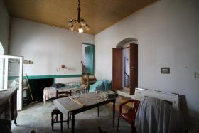 Image No.23-Maison de village de 2 chambres à vendre à Kokkino Horio