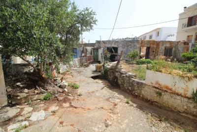 House-for-restauration-for-sale-Greece-Crete-Kokkino-CHorio0023