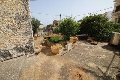 House-for-restauration-for-sale-Greece-Crete-Kokkino-CHorio0024