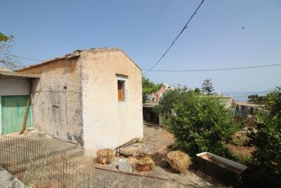 House-for-restauration-for-sale-Greece-Crete-Kokkino-CHorio0027