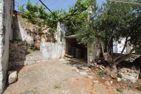 Image No.26-Maison de village de 2 chambres à vendre à Kokkino Horio