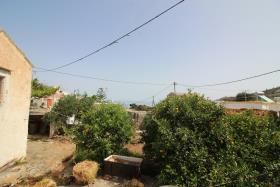 Image No.28-Maison de village de 2 chambres à vendre à Kokkino Horio