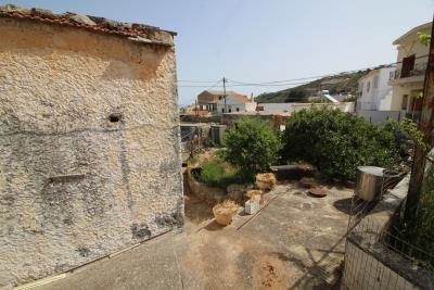 House-for-restauration-for-sale-Greece-Crete-Kokkino-CHorio0029