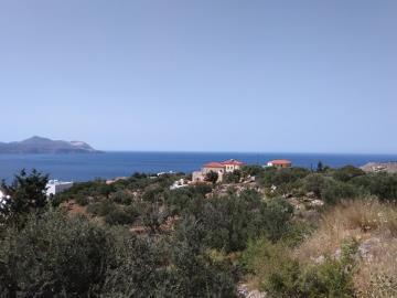 Greece-Crete-Kokkino-Chorio-Houses-For-Sale0001