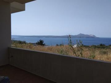 Greece-Crete-Kokkino-Chorio-Houses-For-Sale0002