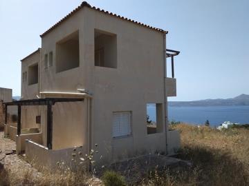 Greece-Crete-Kokkino-Chorio-Houses-For-Sale0004