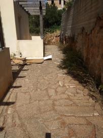 Greece-Crete-Kokkino-Chorio-Houses-For-Sale0010