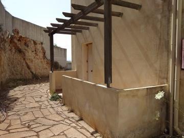 Greece-Crete-Kokkino-Chorio-Houses-For-Sale0011