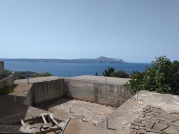 Greece-Crete-Kokkino-Chorio-Houses-For-Sale0013