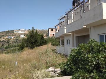 Greece-Crete-Kokkino-Chorio-Houses-For-Sale0012