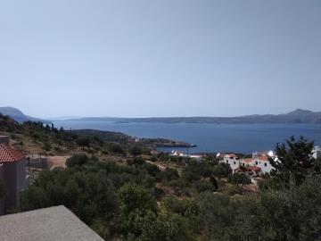 Greece-Crete-Kokkino-Chorio-Houses-For-Sale0016