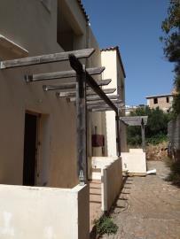 Greece-Crete-Kokkino-Chorio-Houses-For-Sale0019