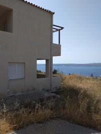 Greece-Crete-Kokkino-Chorio-Houses-For-Sale0020