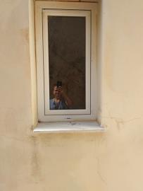 Greece-Crete-Kokkino-Chorio-Houses-For-Sale0021