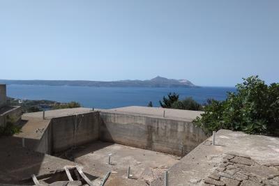Greece-Crete-Kokkino-Chorio-Houses-For-Sale0026