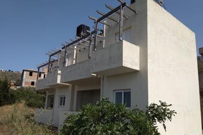 Greece-Crete-Kokkino-Chorio-Houses-For-Sale0027