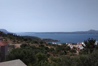 Greece-Crete-Kokkino-Chorio-Houses-For-Sale0028