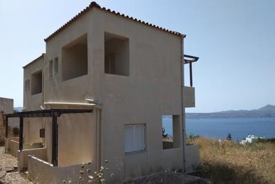 Greece-Crete-Kokkino-Chorio-Houses-For-Sale0031