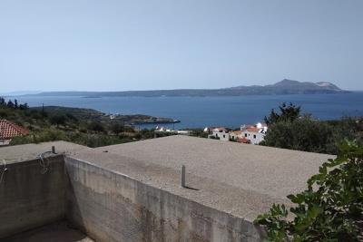 Greece-Crete-Kokkino-Chorio-Houses-For-Sale0032