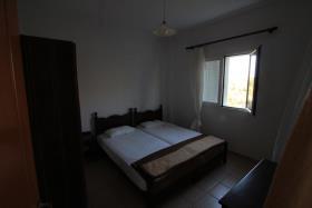 Image No.7-Villa de 4 chambres à vendre à Plaka