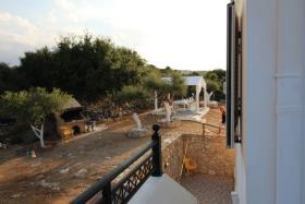 Image No.8-Villa de 4 chambres à vendre à Plaka
