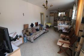 Image No.20-Villa de 4 chambres à vendre à Plaka