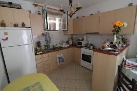 Image No.21-Villa de 4 chambres à vendre à Plaka