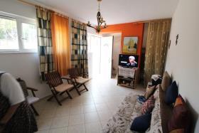 Image No.22-Villa de 4 chambres à vendre à Plaka